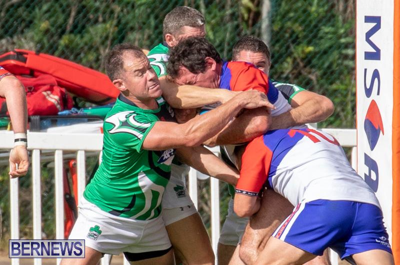 World-Rugby-Classic-Bermuda-November-4-2018-4529