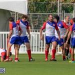 World Rugby Classic Bermuda, November 4 2018-4543