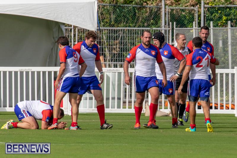 World-Rugby-Classic-Bermuda-November-4-2018-4543