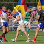 World Rugby Classic Bermuda, November 4 2018-4547