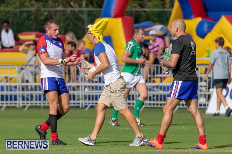World-Rugby-Classic-Bermuda-November-4-2018-4547