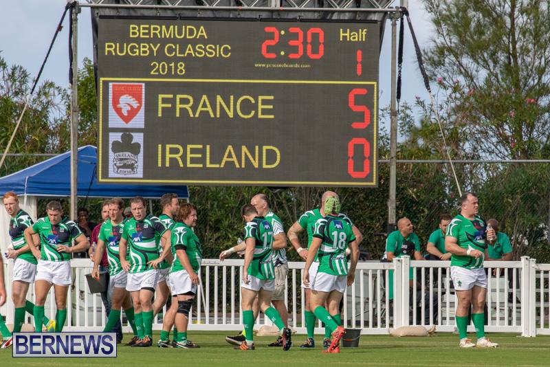 World-Rugby-Classic-Bermuda-November-4-2018-4554