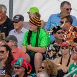 World Rugby Classic Bermuda, November 4 2018-4570