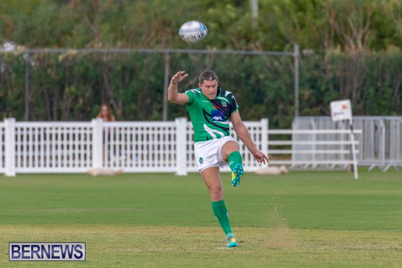 World-Rugby-Classic-Bermuda-November-4-2018-4578
