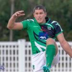 World Rugby Classic Bermuda, November 4 2018-4579