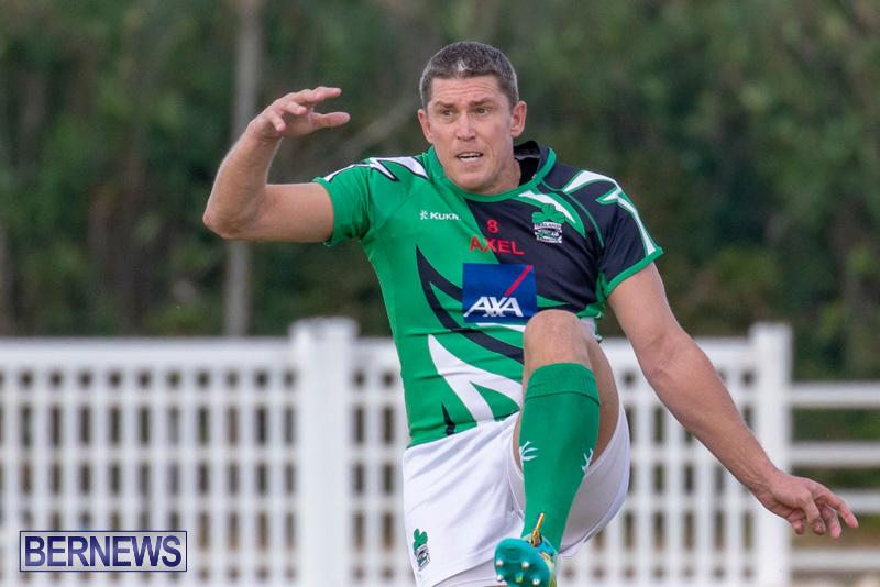 World-Rugby-Classic-Bermuda-November-4-2018-4579