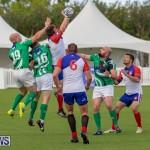 World Rugby Classic Bermuda, November 4 2018-4581