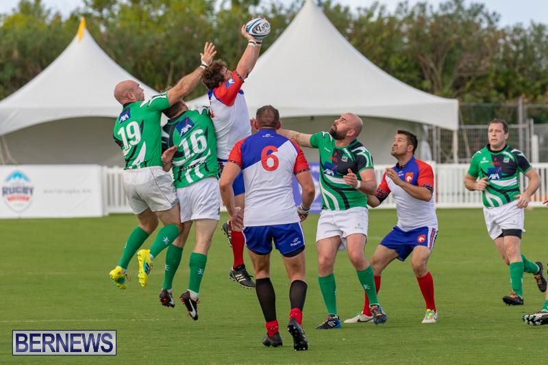 World-Rugby-Classic-Bermuda-November-4-2018-4581