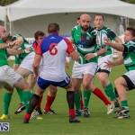 World Rugby Classic Bermuda, November 4 2018-4584