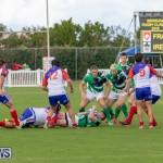 World Rugby Classic Bermuda, November 4 2018-4593