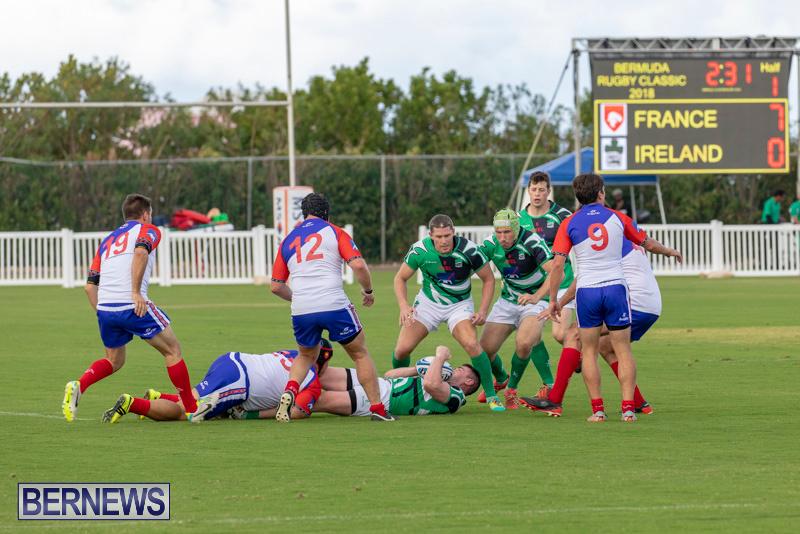World-Rugby-Classic-Bermuda-November-4-2018-4593