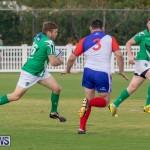 World Rugby Classic Bermuda, November 4 2018-4599
