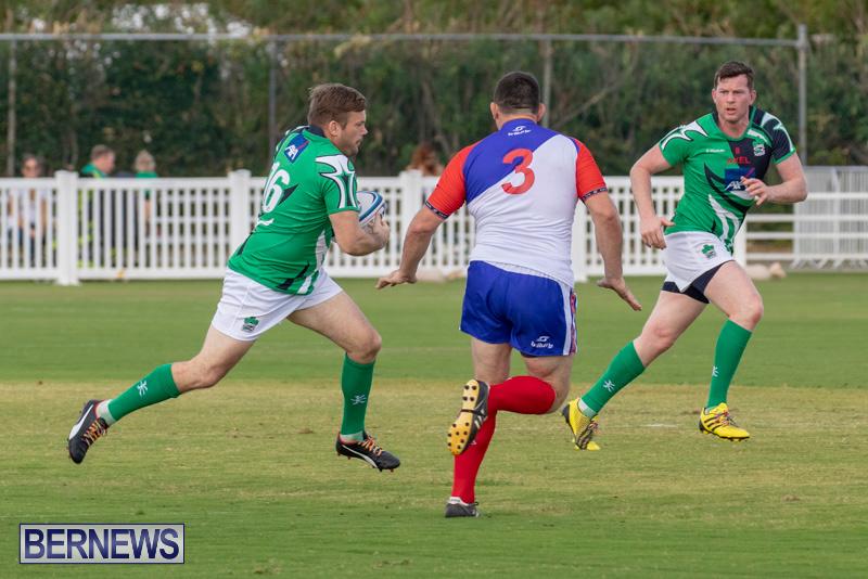 World-Rugby-Classic-Bermuda-November-4-2018-4599