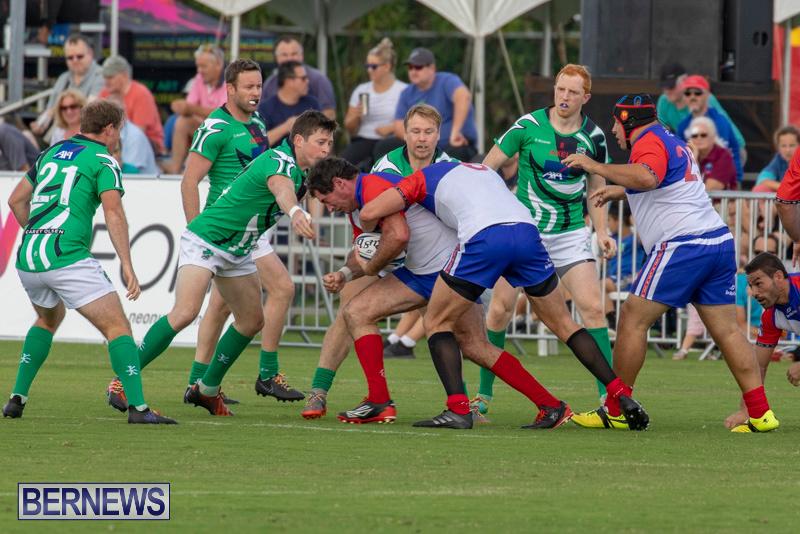 World-Rugby-Classic-Bermuda-November-4-2018-4611