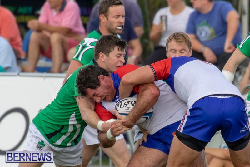 World-Rugby-Classic-Bermuda-November-4-2018-4612
