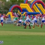 World Rugby Classic Bermuda, November 4 2018-4623