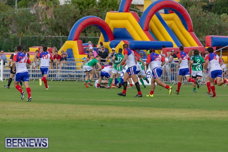 World-Rugby-Classic-Bermuda-November-4-2018-4623