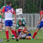 World Rugby Classic Bermuda, November 4 2018-4629