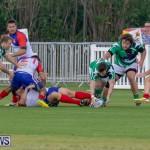 World Rugby Classic Bermuda, November 4 2018-4630
