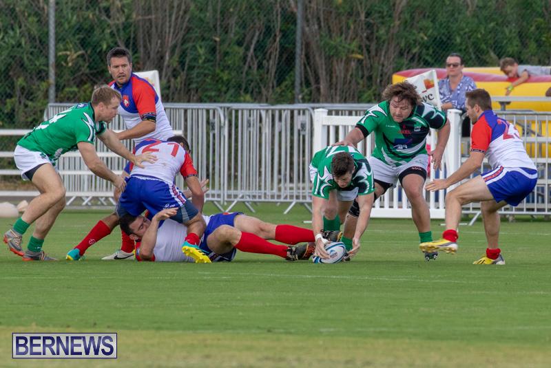 World-Rugby-Classic-Bermuda-November-4-2018-4630