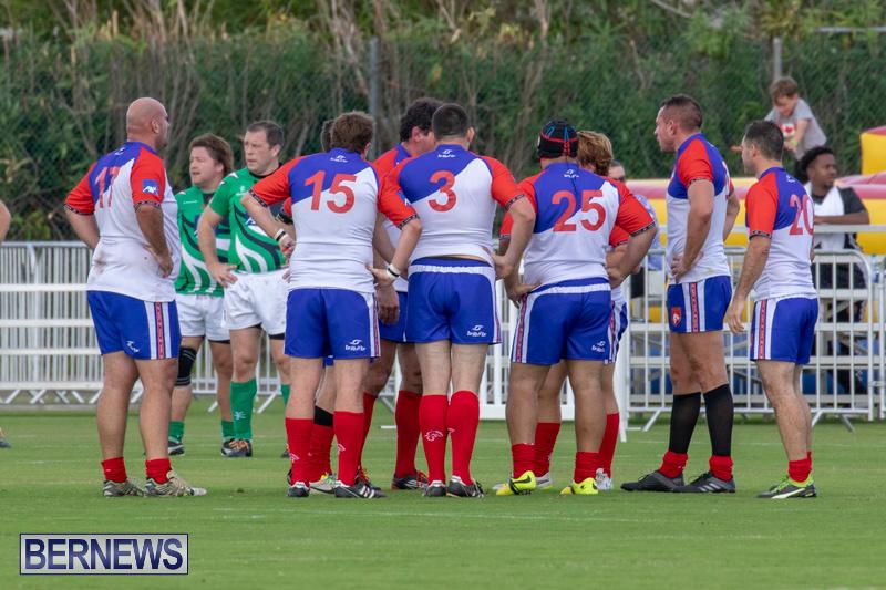 World-Rugby-Classic-Bermuda-November-4-2018-4647