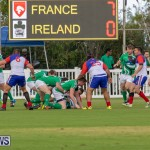 World Rugby Classic Bermuda, November 4 2018-4652