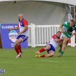 World Rugby Classic Bermuda, November 4 2018-4669