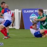 World Rugby Classic Bermuda, November 4 2018-4673
