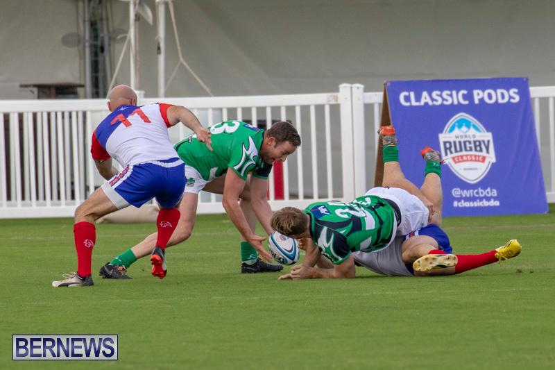 World-Rugby-Classic-Bermuda-November-4-2018-4676