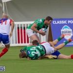 World Rugby Classic Bermuda, November 4 2018-4678