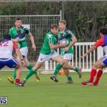 World Rugby Classic Bermuda, November 4 2018-4692