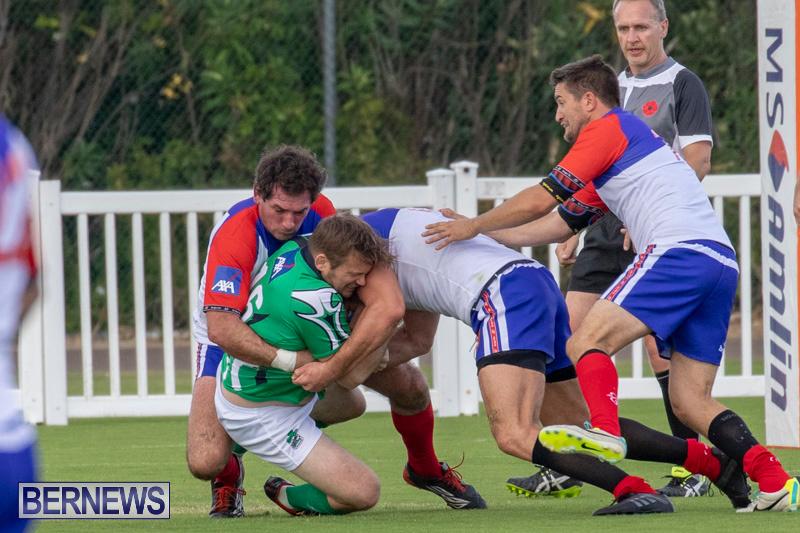 World-Rugby-Classic-Bermuda-November-4-2018-4697