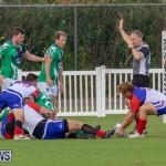 World Rugby Classic Bermuda, November 4 2018-4699