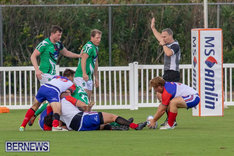 World-Rugby-Classic-Bermuda-November-4-2018-4699