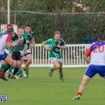 World Rugby Classic Bermuda, November 4 2018-4703