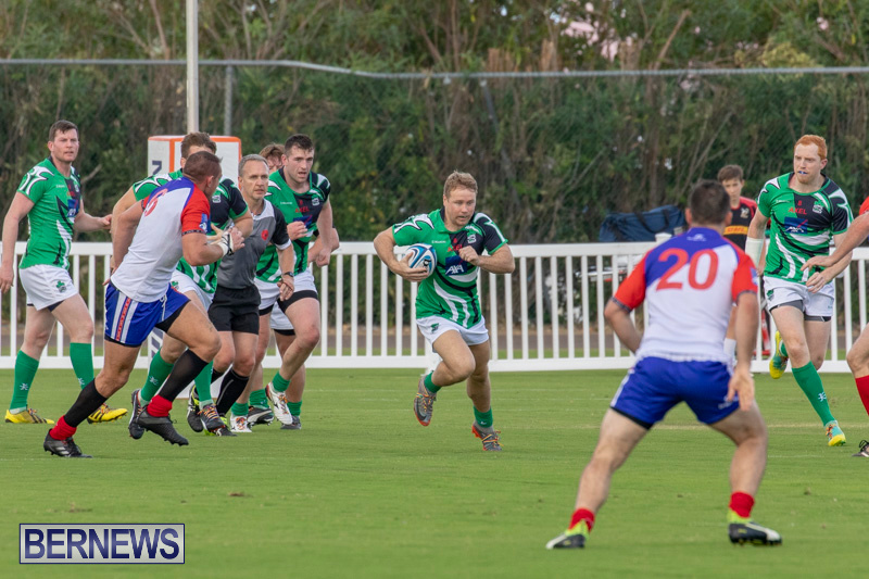 World-Rugby-Classic-Bermuda-November-4-2018-4703