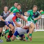World Rugby Classic Bermuda, November 4 2018-4707