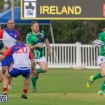 World Rugby Classic Bermuda, November 4 2018-4713