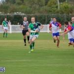 World Rugby Classic Bermuda, November 4 2018-4725