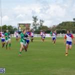 World Rugby Classic Bermuda, November 4 2018-4734
