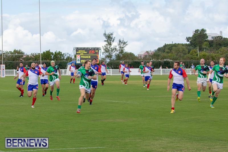 World-Rugby-Classic-Bermuda-November-4-2018-4734