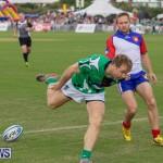 World Rugby Classic Bermuda, November 4 2018-4744