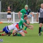 World Rugby Classic Bermuda, November 4 2018-4770