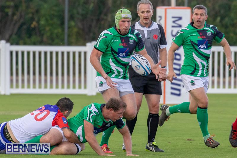 World-Rugby-Classic-Bermuda-November-4-2018-4771