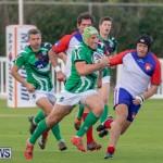 World Rugby Classic Bermuda, November 4 2018-4776