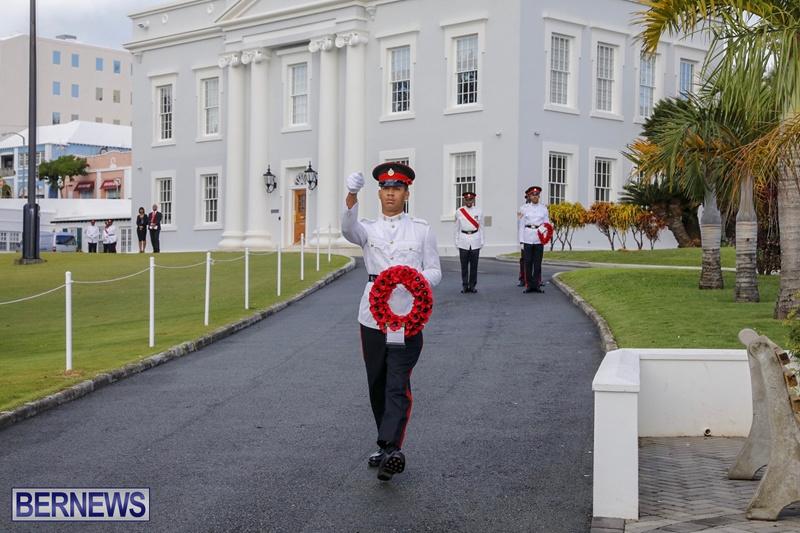 Wreath Laying War Memorial Nov 10 (11)