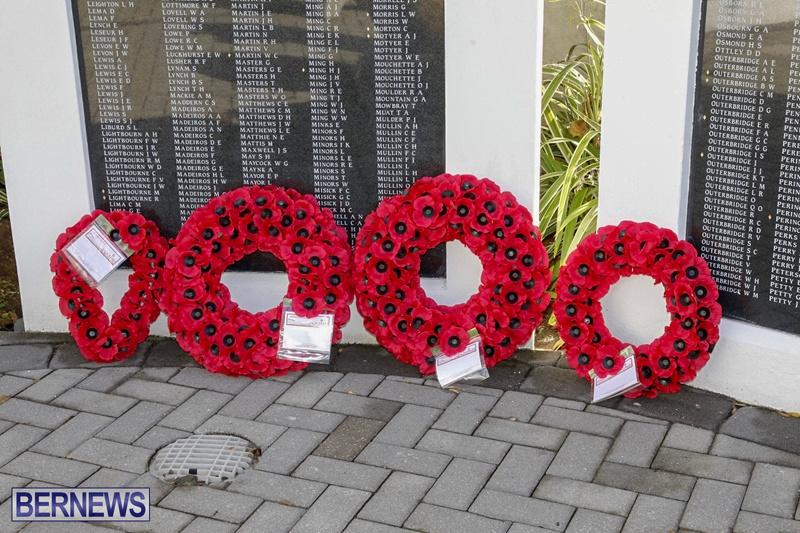 Wreath Laying War Memorial Nov 10 (16)