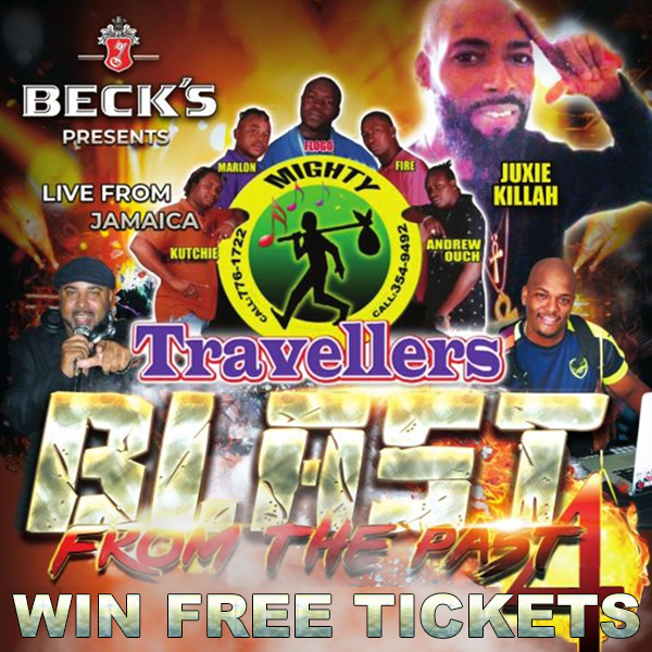 blast-from-the-past-4-free-tickets