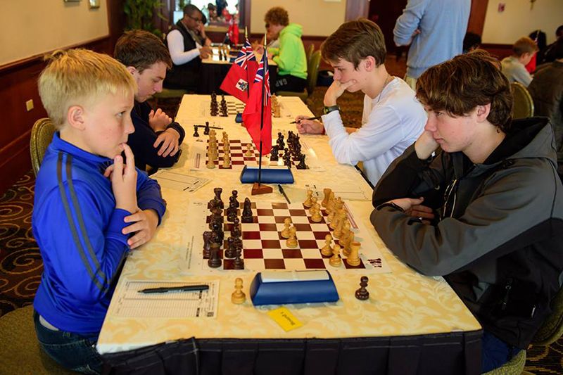 chess Bermuda Nov 25 2018 (1)