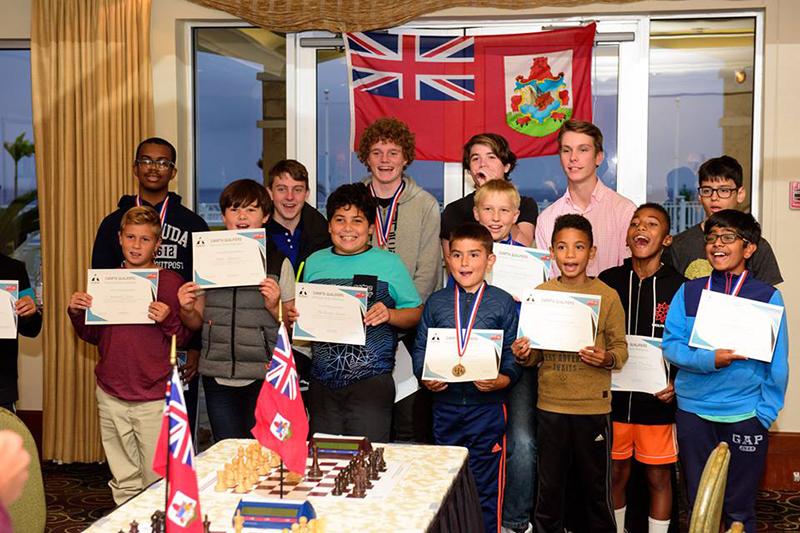 chess Bermuda Nov 25 2018 (2)